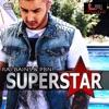 Superstar Single