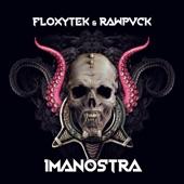 Floxytek - Imanostra