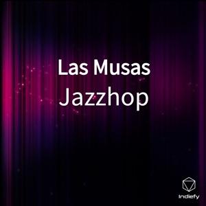 Jazzhop - Los Muertos
