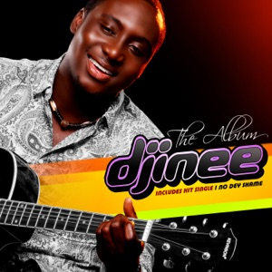 Djinee - Overkillin' feat. M.I. Abaga, Jesse Jagz & Ice Prince