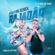 Pabllo Vittar & JS o Mão de Ouro Rajadão (Remix) - Pabllo Vittar & JS o Mão de Ouro