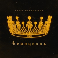 Принцесса (Rakurs, Ramirez rmx) - БАБЕК МАМЕДРЗАЕВ