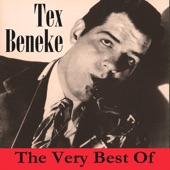 Tex Beneke - St. Louis Blues March