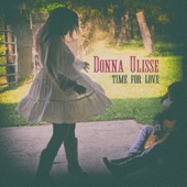 Donna Ulisse - When I Go All Bluegrass on You