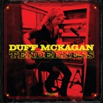 Duff McKagan - Chip Away