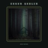 Chron Goblin - Ghost