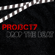 Drop the Beat - PROJ3CT 7