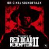 The Music of Red Dead Redemption 2 (Original Soundtrack) - Multi-interprètes