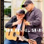 Soneros All Stars - Para Bailar Guaguancó