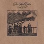 The Tin Hat Trio - The Longest Night