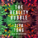 Ziya Tong - The Reality Bubble: Blind Spots, Hidden Truths, and the Dangerous Illusions that Shape Our World (Unabridged)