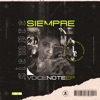 Voice Note - EP