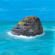 BENEE Find an Island - BENEE