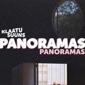 Klaatu Suuns - Yours Truly