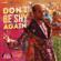 download lagu Don