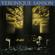 Véronique Sanson - L'Olympia 85 (Live) [Remasterisé en 2008]