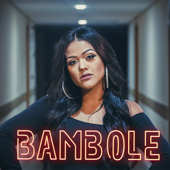 [Download] Bambolê (feat. MC WM) MP3