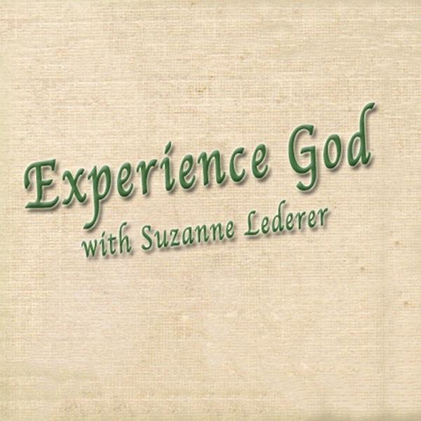 Experience God 80: Luke 12:15-21 (MSG) – The Story of the Greedy Farmer