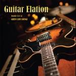 Guitar Elation - Defunct (Live)