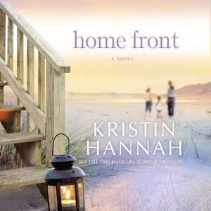 Home Front (Abridged)