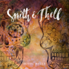 Smith & Thell - Hotel Walls bild