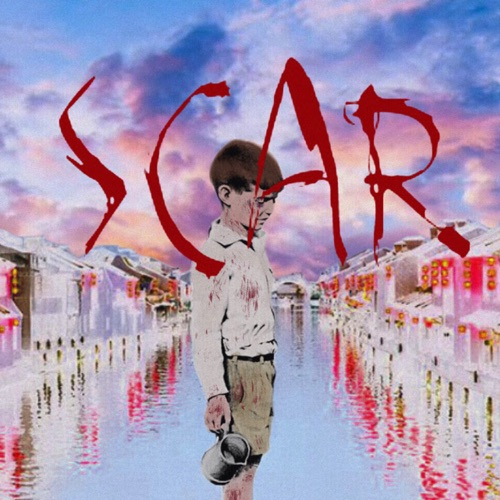 Monovated – Scar – Single