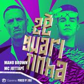 [Download] Zé Guaritinha MP3