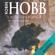 La voie magique: L'Assassin royal 5 - Robin Hobb
