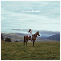 Fanny Lumsden - Fallow artwork