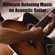 Ultimate Relaxing Music on Acoustic Guitar