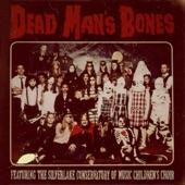 Dead Man's Bones - Young & Tragic