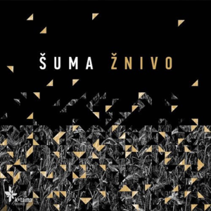 Shuma - Zhnivo