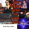 The Worst Year of Our Lives