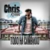 Todo Ha Cambiado (feat. Mr. Clavi) - Single