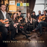 TMSA Young Trad Tour 2019 by Benedict Morris, Cameron Ross, Catherine Tinney, Hannah Rarity, Luc McNally & Ross Miller on Apple Music