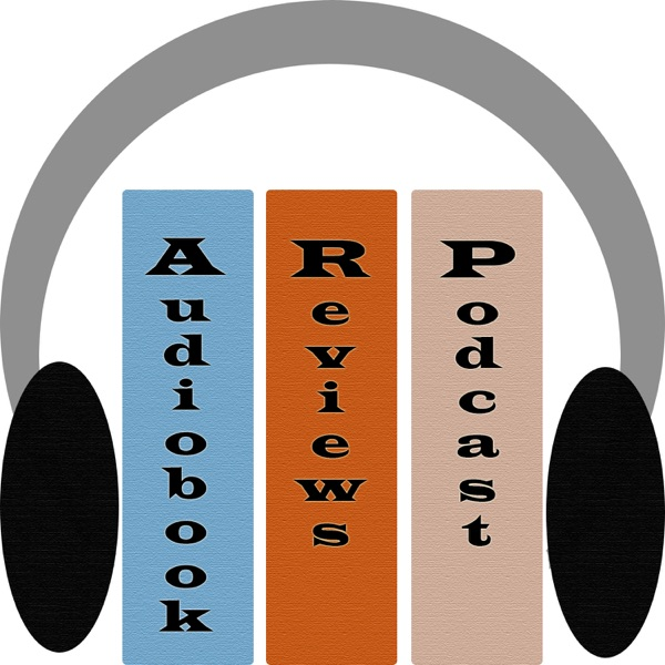 Amazing Audiobooks of Western