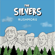 Rushmore - The Silvers
