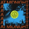 At Midnight EP