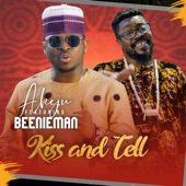 Akeju - Kiss and Tell Remix (feat. Beenie Man)