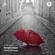 Dernière Danse (feat. Ester Peony) - HIDDN & RudeLies
