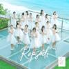 Download Rapsodi - JKT48 MP3