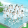 Download Mp3 Rapsodi - JKT48