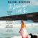 Rachel Brathen - To Love and Let Go (Unabridged)