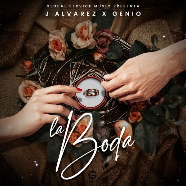 La Boda - Single