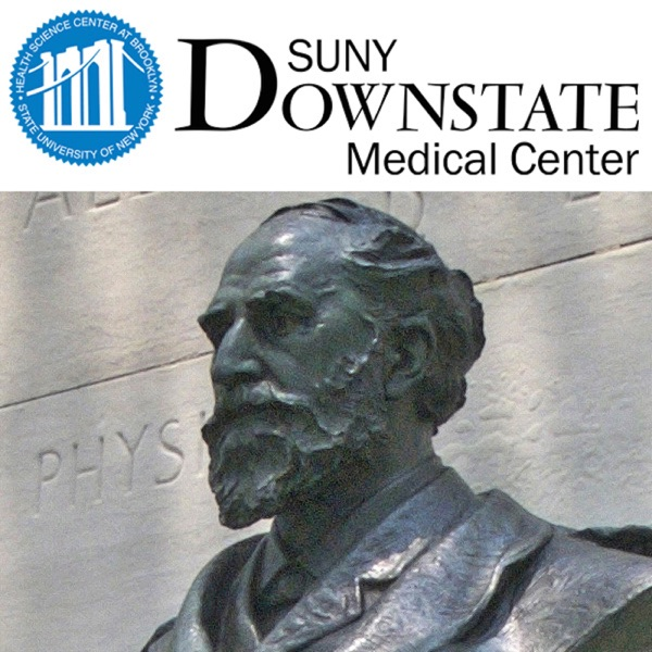 SUNY Downstate History