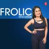 Neha Kakkar & Guru Randhawa - Morni Banke (From