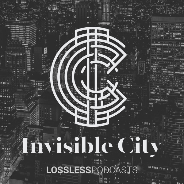 Ep. 014: Nurturing A Tribe - Urban Futures, The Global Movement