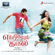 Nangaai - Harris Jayaraj & Richard South
