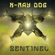 Inside Your Mind - X-Ray Dog