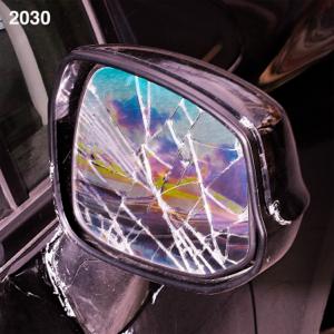 LOUTA - 2030